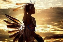 First Nations / family-culture