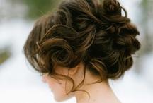Hair Dos.. Not Don'ts