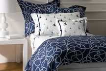 New Bedroom ideas / by Julie Foley