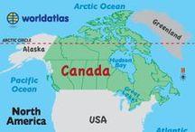 World- Canada