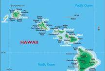 World- Hawaii