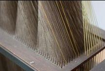 Textiel enzo