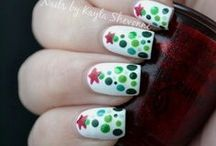 Holiday | Christmas / by Sally Beauty