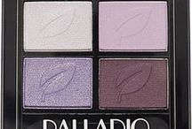 Trend | Radiant Orchid / Pantone Color of the Year - 2014 / by Sally Beauty