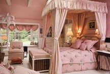 Home- Kids rooms