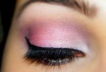 Holiday | Valentine's Day / by Sally Beauty