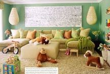 Home- Play/family room