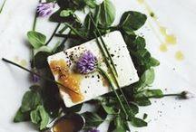 Savory / by Gastronomista