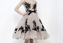 Styel-Dresses short