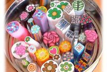 September Project Party / Come to Nickel Plate Arts on Thursday, September 4th from 6-9pm OR Saturday, September 6th from 9am-12pm and our talented teacher will teach you to make beautiful millefiori beads.  We'll buy all the supplies - you'll get to take home a selection of beads from the class!  Cost is $30 - call 317-452-3690 or visit nickelplatearts.org to make reservations.