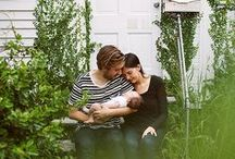 Photography: Newborn Lifestyle