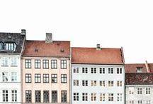 travel - cph / Denmark, travel, copenhagen