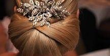 BRIDAL HAIR CLASSIC