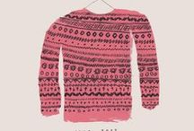 knits and stuff