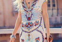 fashion | wardrobe / by Caitlin Sears