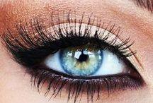 tips | beauty / by Caitlin Sears