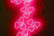 Love / by Amy Scheiner