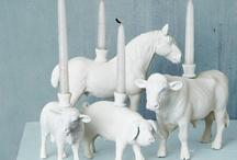 Crafty Ewe! / Creative craft ideas / by Beth Fava