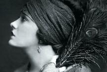 Black & White / Black & White images / by Beth Fava
