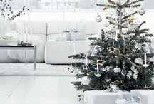 // CHRISTMAS // / by Ǥɑℓɑ Ursʊℓ