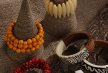 """Fair Trade Products / We are an online retailer and have show-cased here some of our most popular handmade, unique, Fair Trade gifts. By clicking on each image, you will be able to visit our website to find out more about each item.  It`s a kind of """"Shop within Pinterest""""."""
