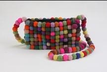 Beautiful Fair Trade Bags