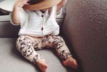 Little princess / by Ǥɑℓɑ Ursʊℓ