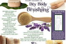 Beauty Products and DIY / by Whitney Corn
