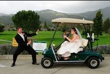 Funny, strange and twisted wedding moments / Weddings, Weddings and more weddings. Mostly image from San Francisco but also wedding photography images from all over the SF Bay Area. http://www.robertvaldesphotography.com