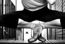 Dance / #danza #dance