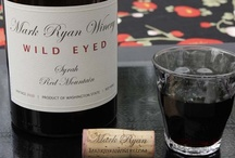 The Swine on Wine / tasting notes: small batch, boutique wines mainly from the Pacific Northwest
