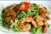 Paleo / Tips, tricks, and recipes on all things Paleo!