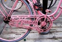Le* bike