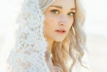 beauty. / Bridal beauty tips and inspiration for your wedding day.