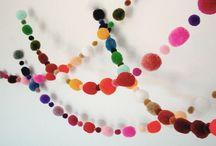 Craftyness / by Katie Scrivner