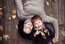 Kids / Kids photography