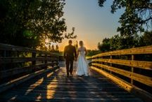 Oakhurst Country Club Wedding Photos / Oakhurst Country Club Wedding Photos by Robert Valdes Photography