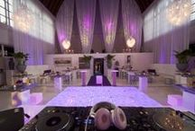 Klooster   Club Salon / Club Salon Concept