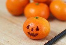 Halloween / by Damart UK