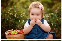 Cute Baby Photos / Cute Baby Photos on Pinterest / by LDS Living