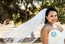 Brides / photos of Brides