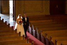 Stanford Memorial Church Wedding Photos slideshow / Stanford Memorial Church Wedding Photos slideshow
