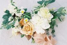 floral. / floral design and inspiration for your wedding day.