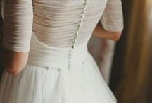 bridal. / gorgeous wedding gowns, perfect for you.