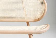 Furniture Love / Lovely furniture / by Carolina R. P. Bastos