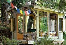Interior Designs   Mountain Modern + Coastal Farmhouse / Home decor