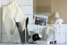 SB Beauty Shop / www.sunniebrookbeauty.bigcartel.com