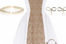 My Style / by Ashley Tulli