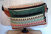 A Phoenix Tale handmade goods / aphoenixtale.etsy.com Home of handmade, one of a kind, accessories. I am a designer and crafter. I sew, crochet, knit, paint, draw, and more. Here at my etsy store you will find handmade fannypacks, backpacks, purses, coinpurses. Quilts, baby blankets. Cross stitch cuteness, and much, much more!