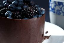 Pudding :)